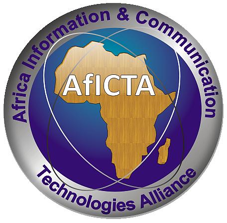 aficta-logo