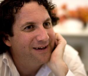 Gavin Chait