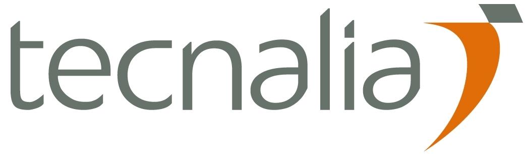 tecnalia-logo