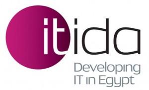 itida-logo