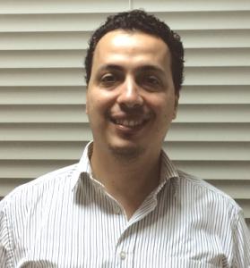 Ahmed Hammad