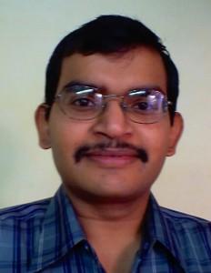 Biplav Srivastava