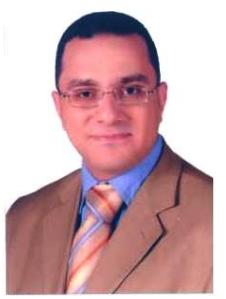 Hossam Yahia