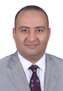 Ragi Mahmoud