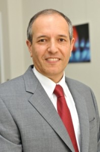 Tarek Elabbady